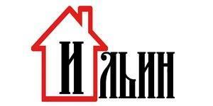 """""""Ильин"""" ООО"""