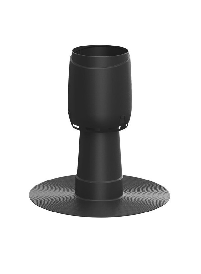 ALIPAI дефлектор для вентиляции плоской и пологой кровли