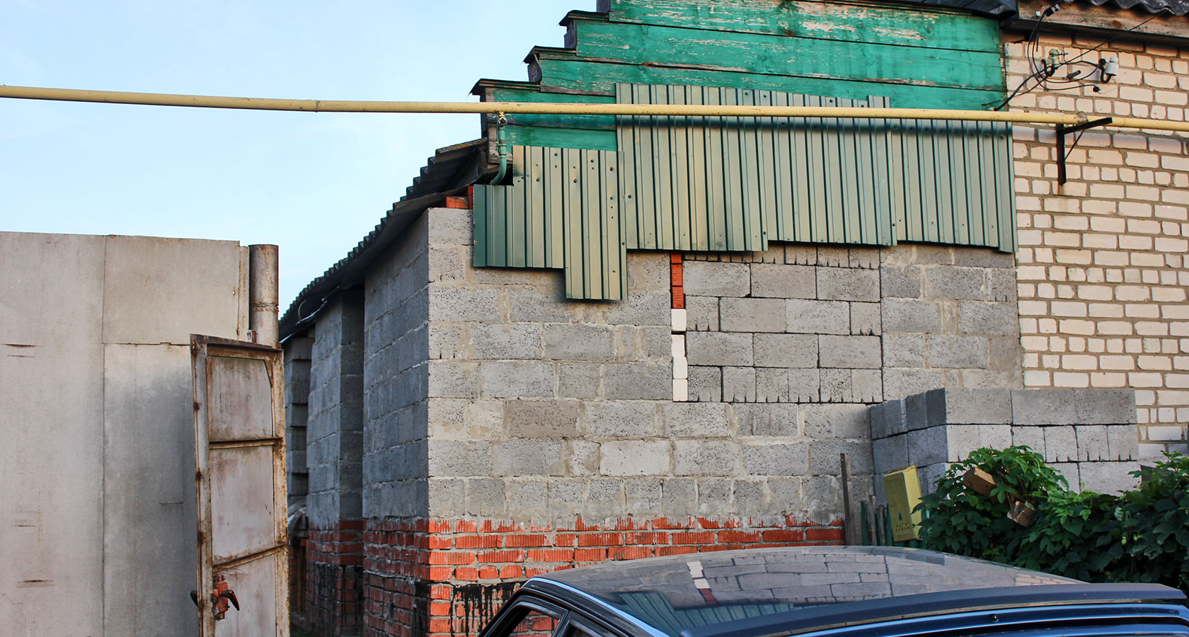 Стройка домов из керамзитобетона фигуры льва из бетона купить