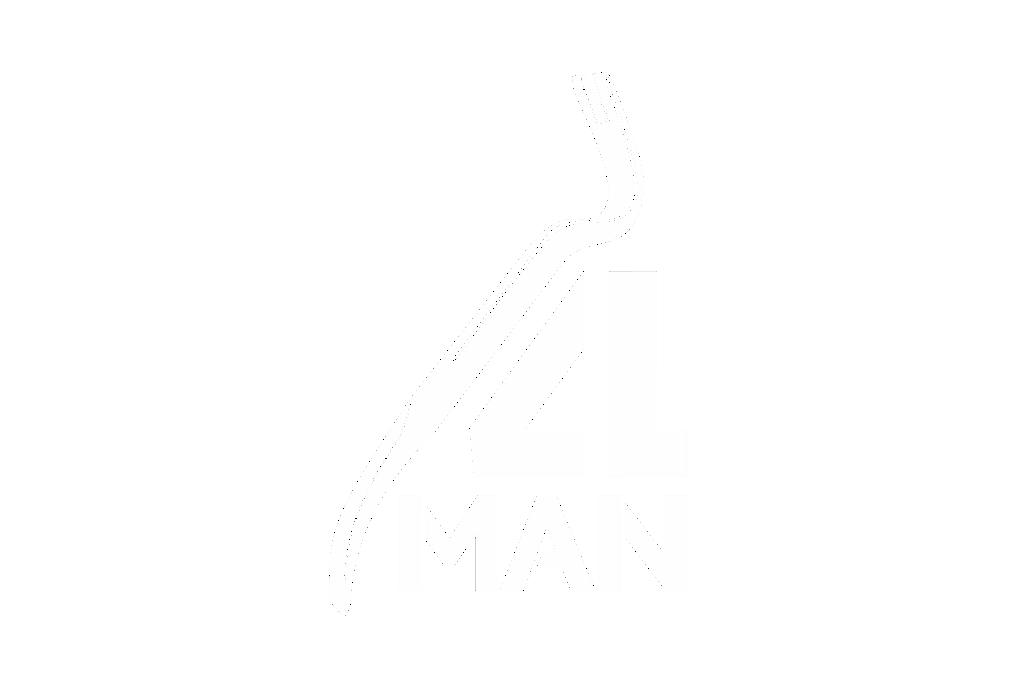 4MAN - мужские подарки MANBOX