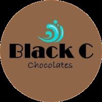Black C Choco