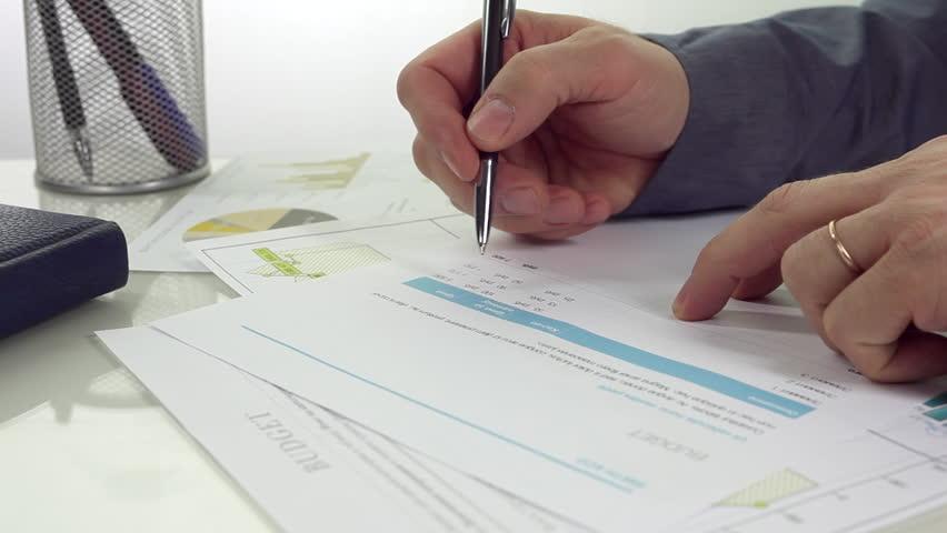 юридические консультации по инвестиционным договорам