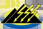 Энергетика, горно-шахтное оборудование