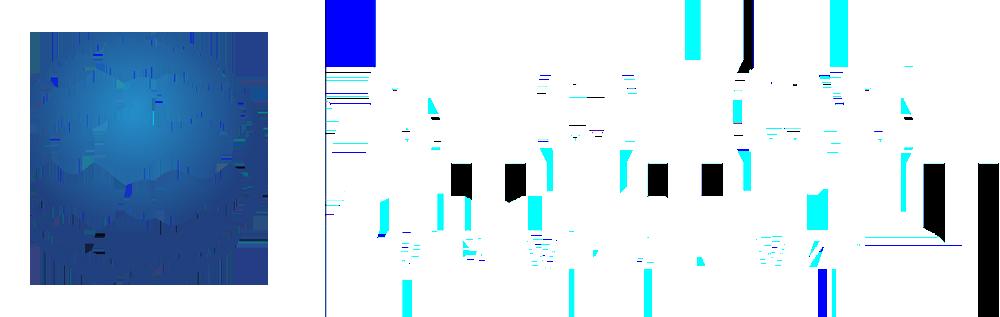 SHOHOSH
