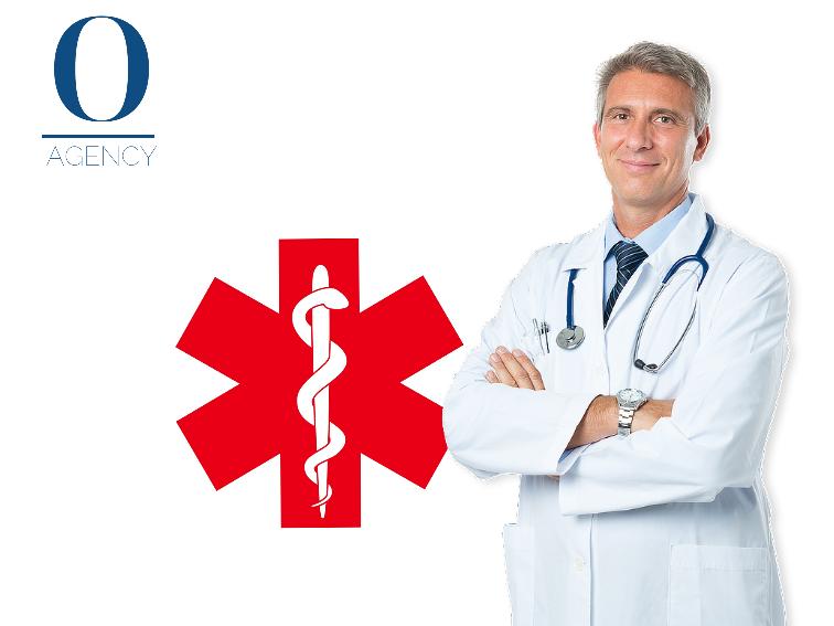 бесплатная медицина в Португалии