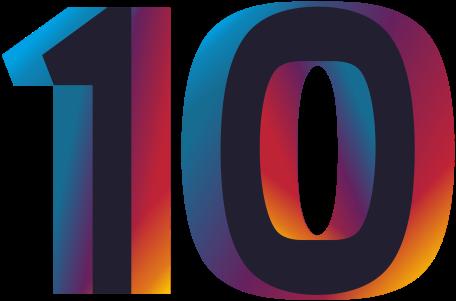 10.10 Digital Агенство