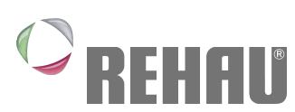 zakaz@okna-rehau.ru.com