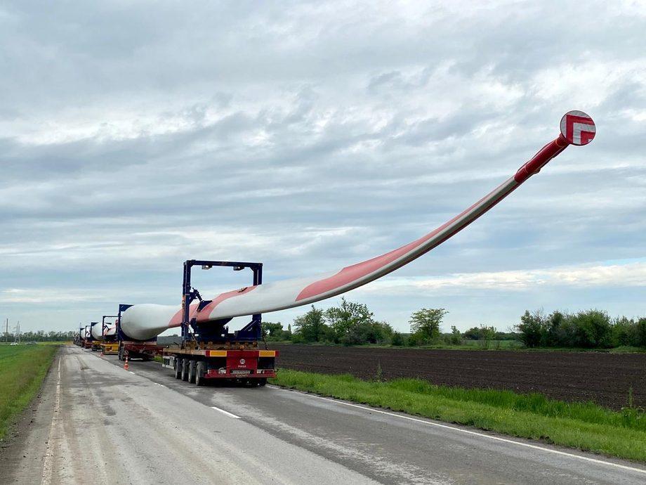 ПАО «Энел Россия» подтверждает приверженность курсу на устойчивое развитие