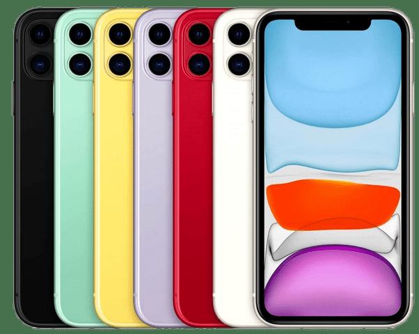 замена аккумулятора iphone 5 сургут