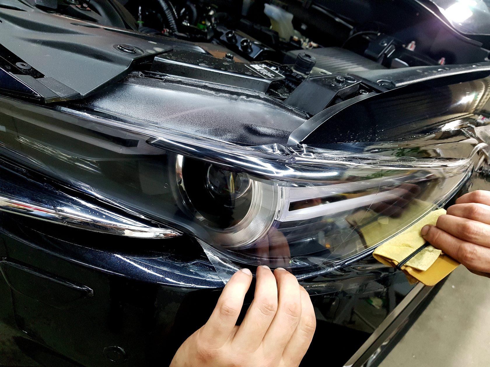Автомобили для грузоперевозок фото мягкие