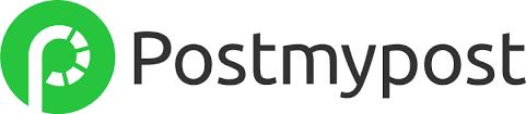 Postmypost