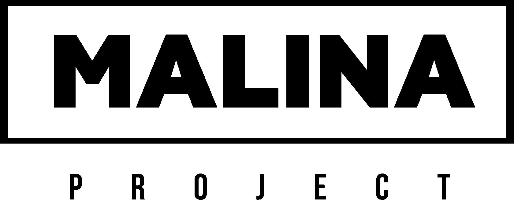 Malina.project