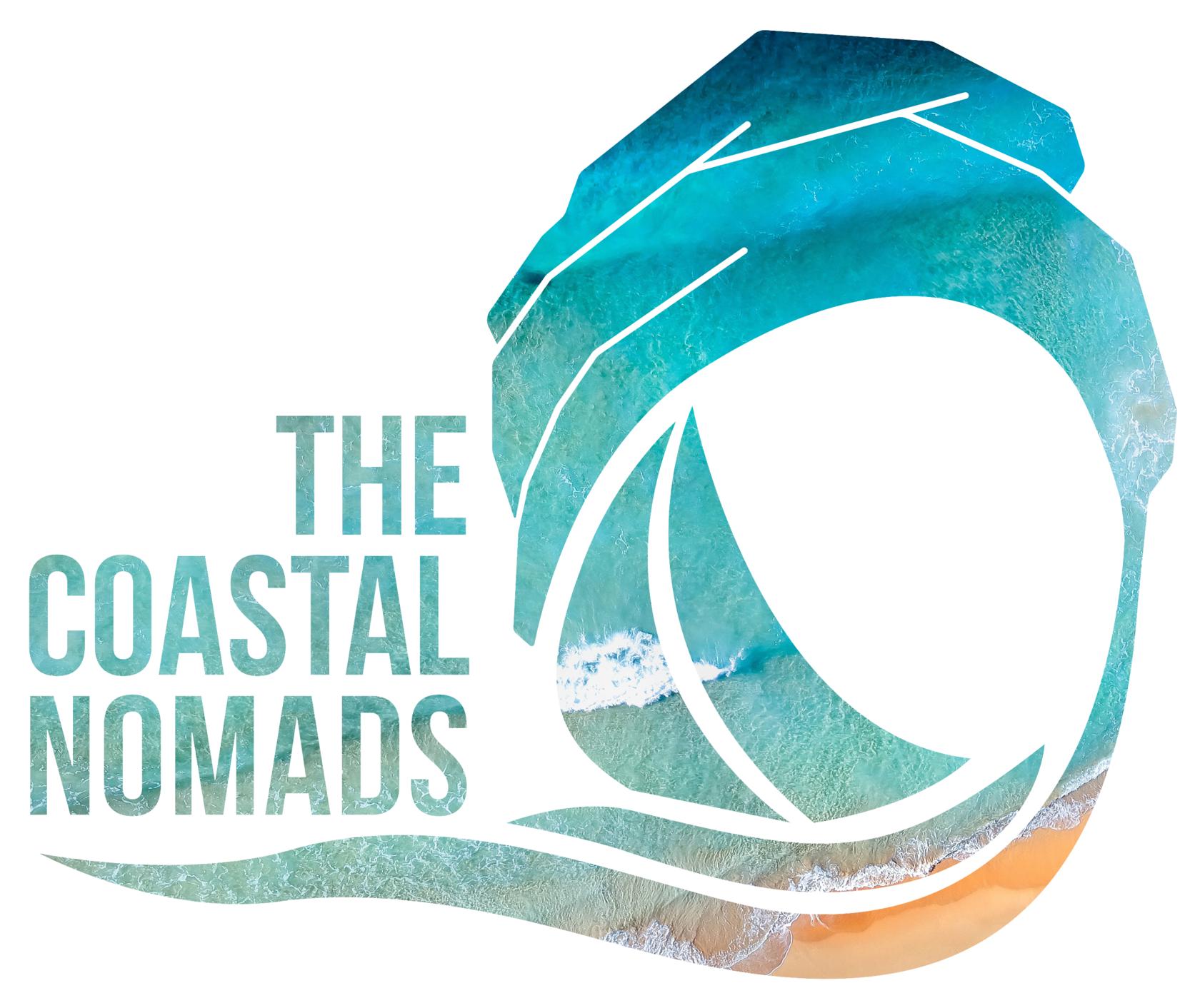 The Coastal Nomads
