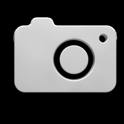 Применение ScanIMaAGER professional для фотограмметрии, создание 3D модели по фотоснимкам