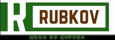 RUBKOV