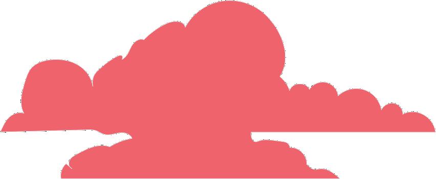 облако