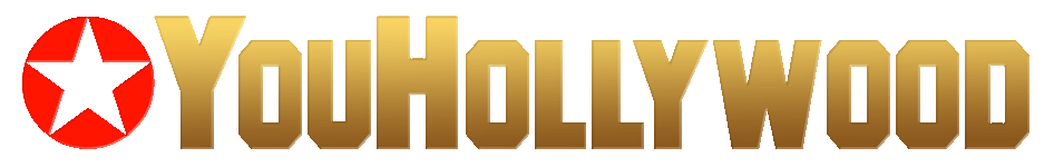 YouHollywood