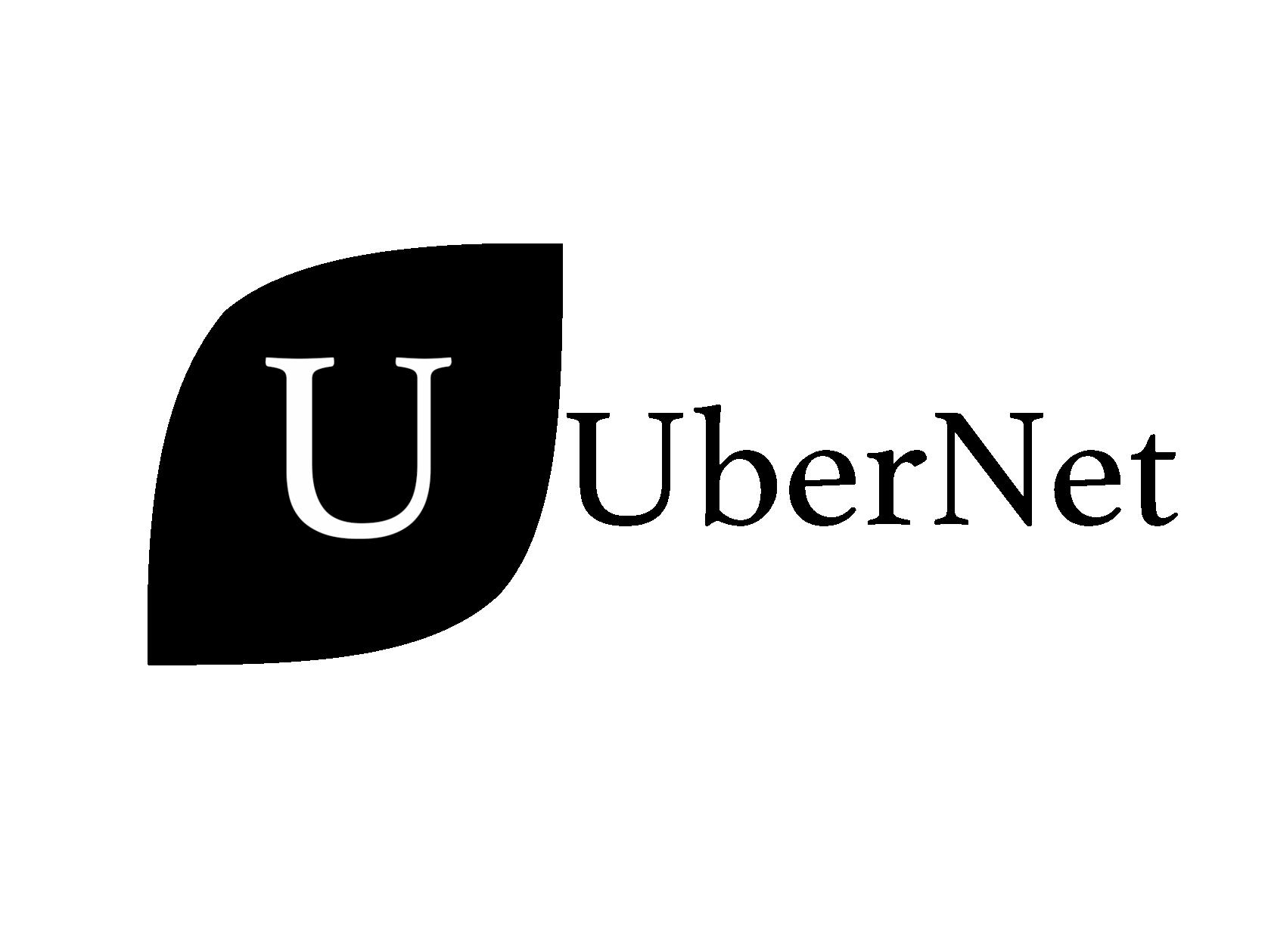 UBER.net