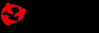 логотип sfera.fm