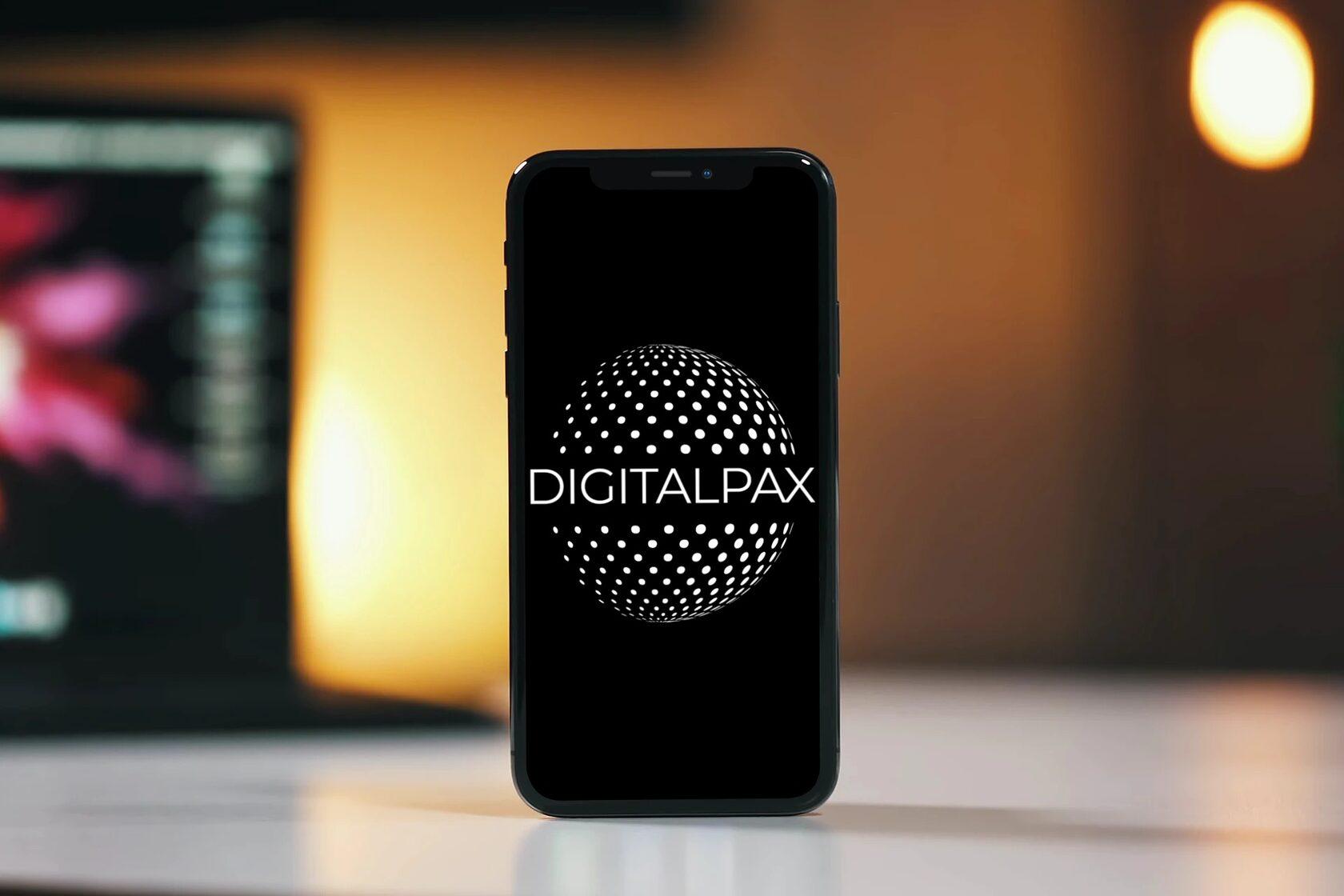 Сколько стоит разработка мобильного приложения - DigitalPax