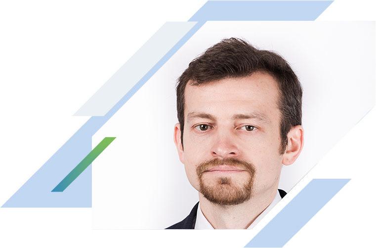 0215-Winner-Dmitriev.jpg