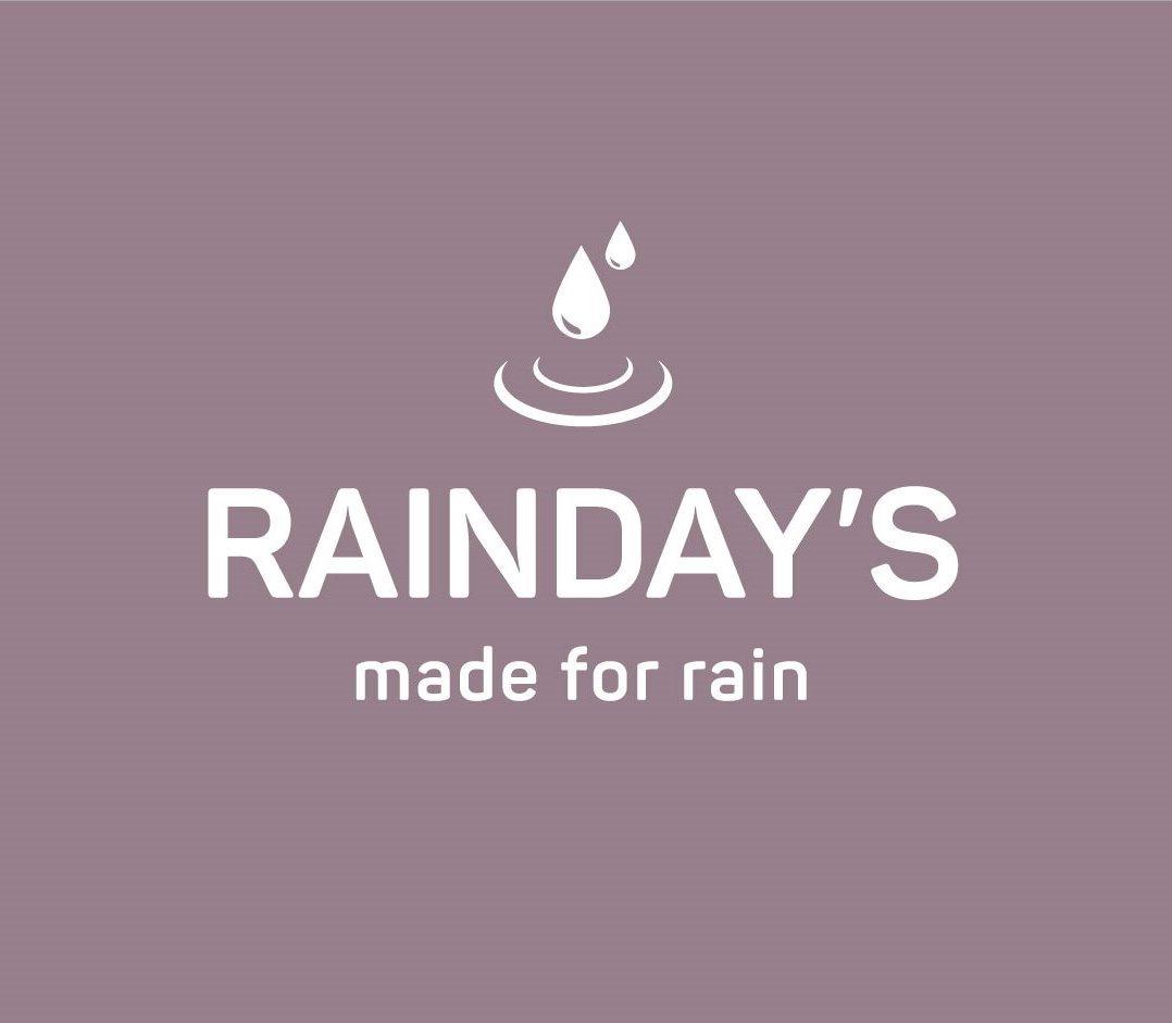 Rainday`s