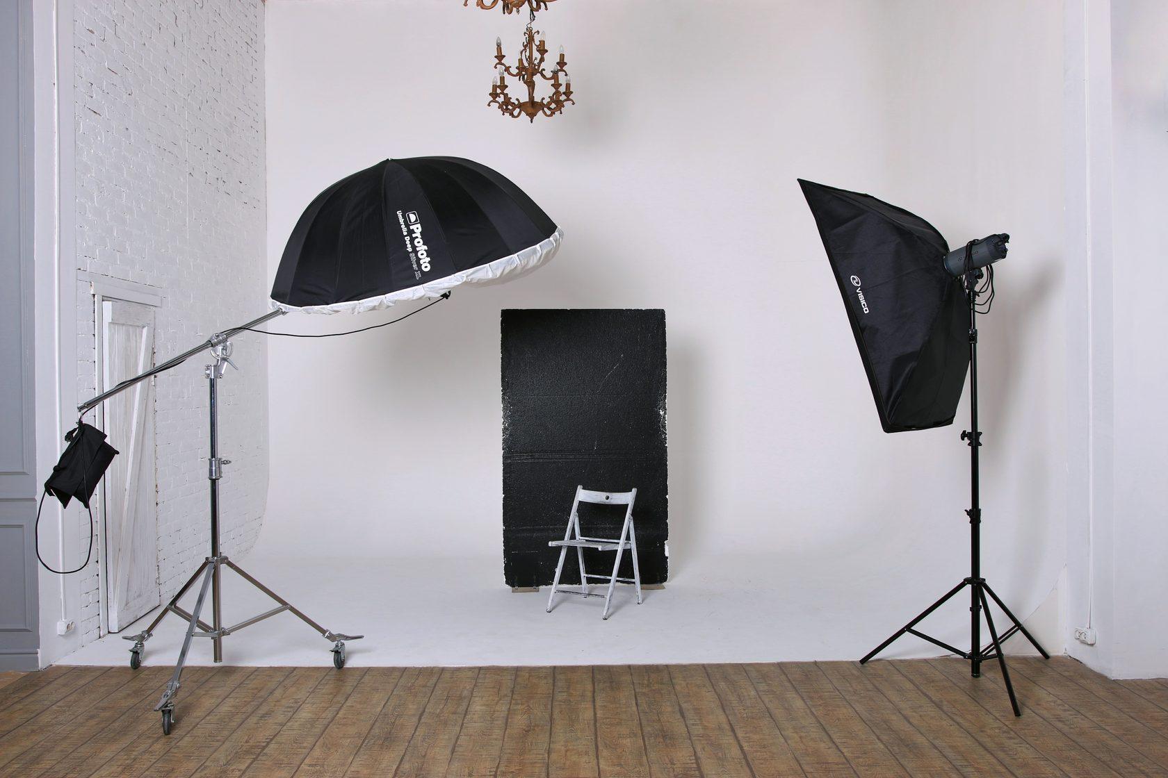 процедура даст аренда фотостудии под мероприятие москва год