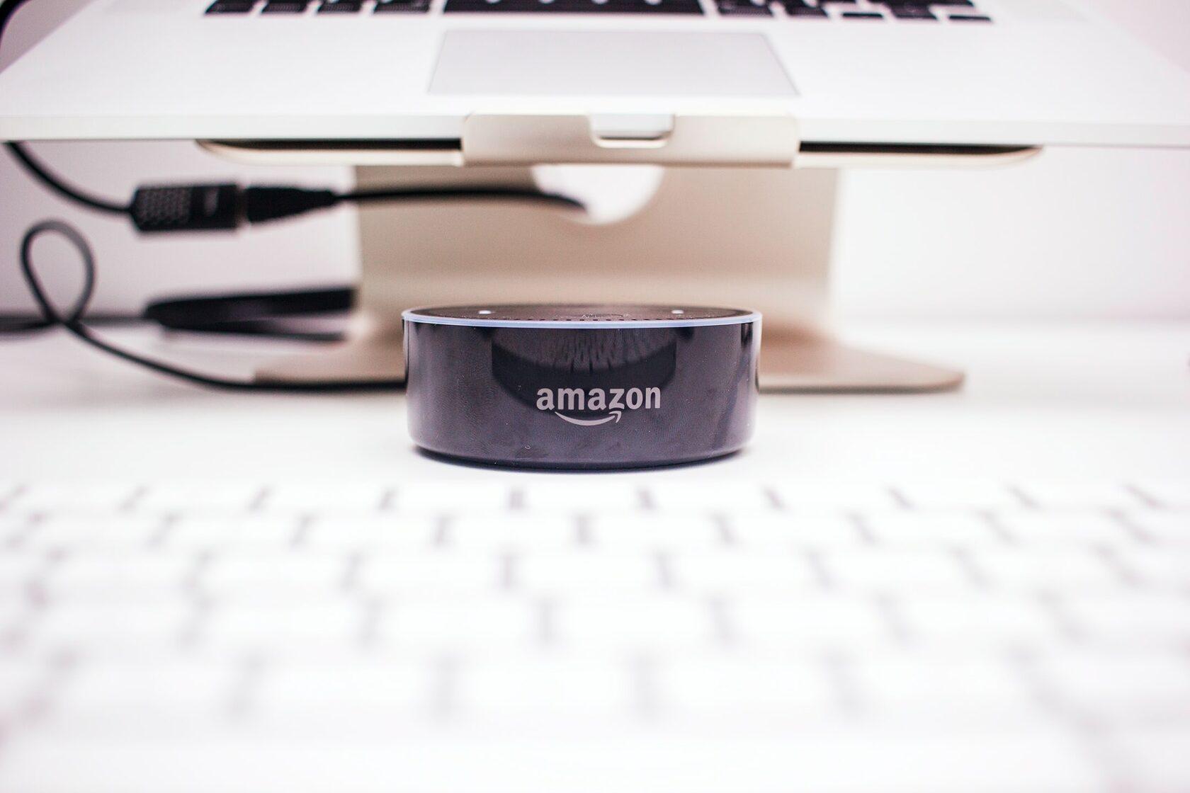 Сколько зарабатывают техногиганты в минуту?