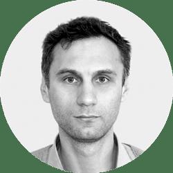 Майоров Алексей