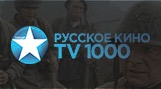 tv1000rukino