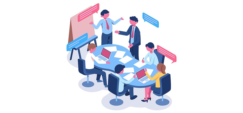 Как забота о сотрудниках влияет на конверсию отдела продаж?