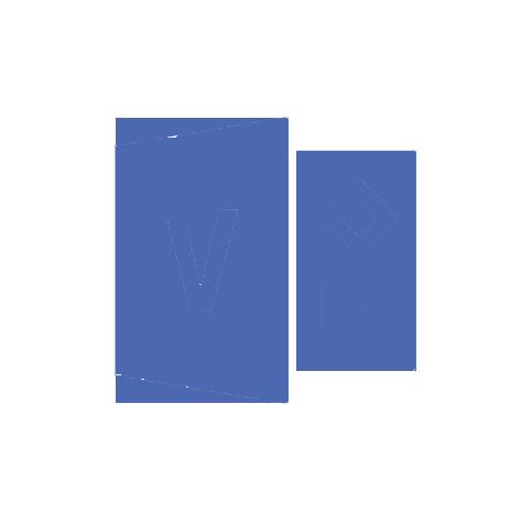 Microsoft Visio, построение схем и диаграмм