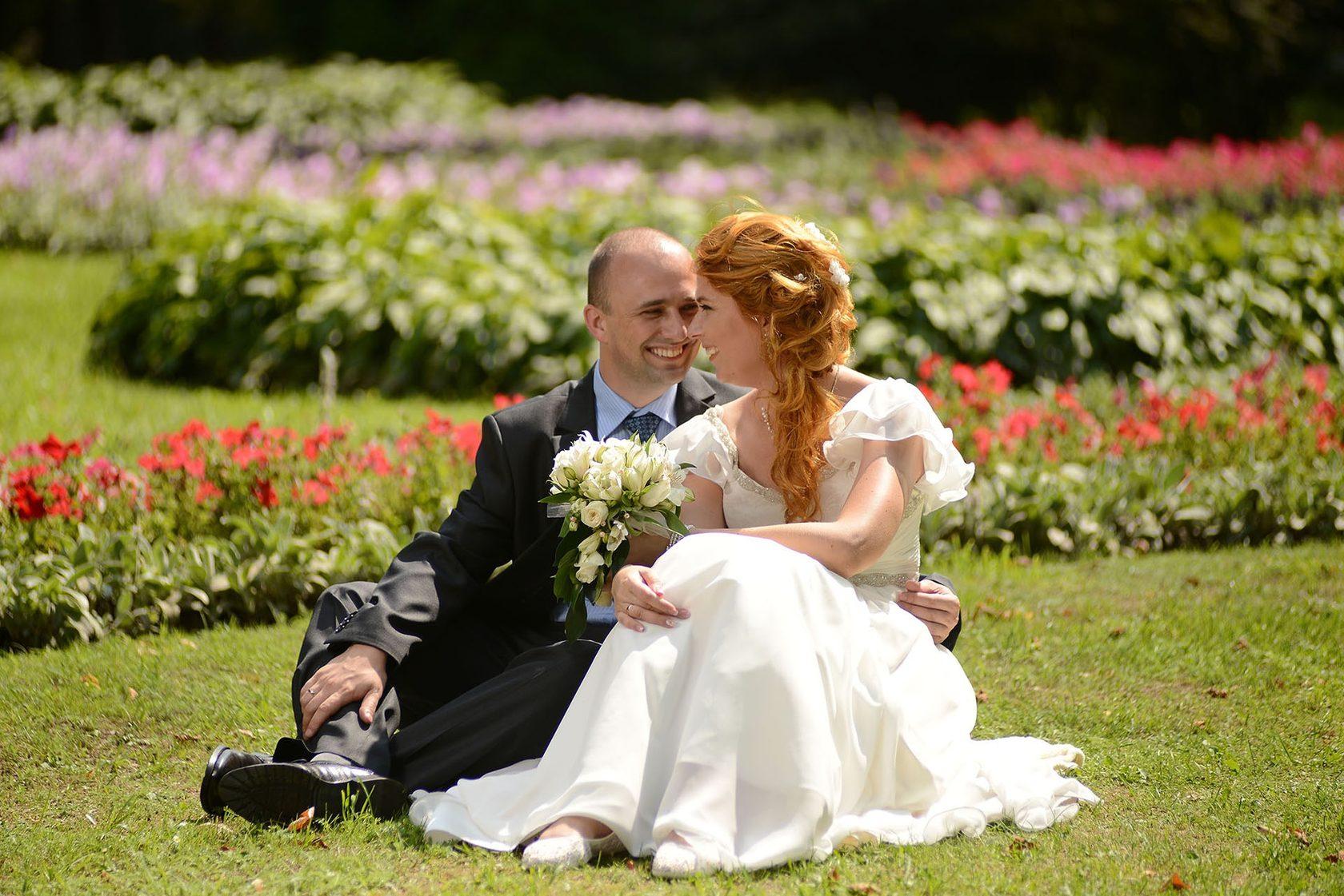 привезти мои свадебные фотографии горле, сосочки языке