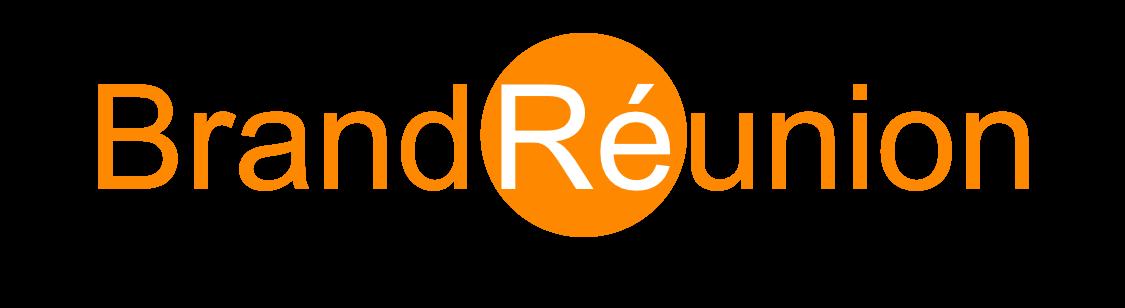 Brand.Réunion