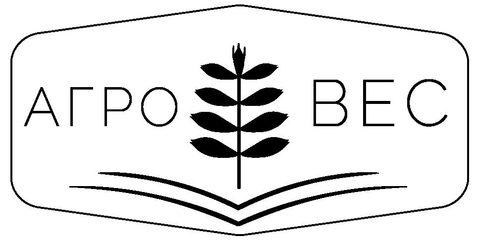 АгроВес