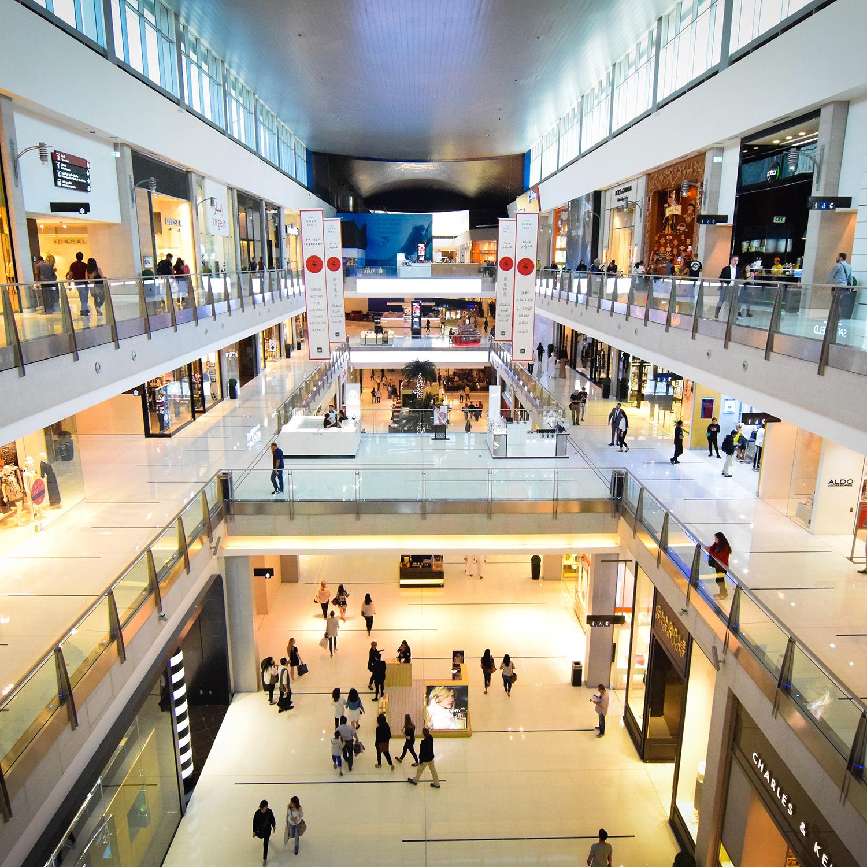 0f289e87eff9 Это магазины и шоурумы, которые сейчас наиболее активно растут в количестве  и объеме продаж. Вы сможете перенять их опыт и получить ответы на свои  вопросы.