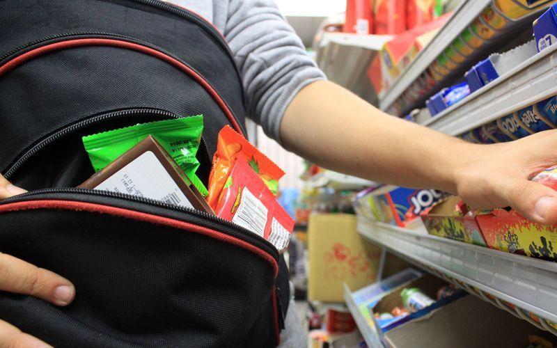 купить кожаный рюкзак саше стиль2
