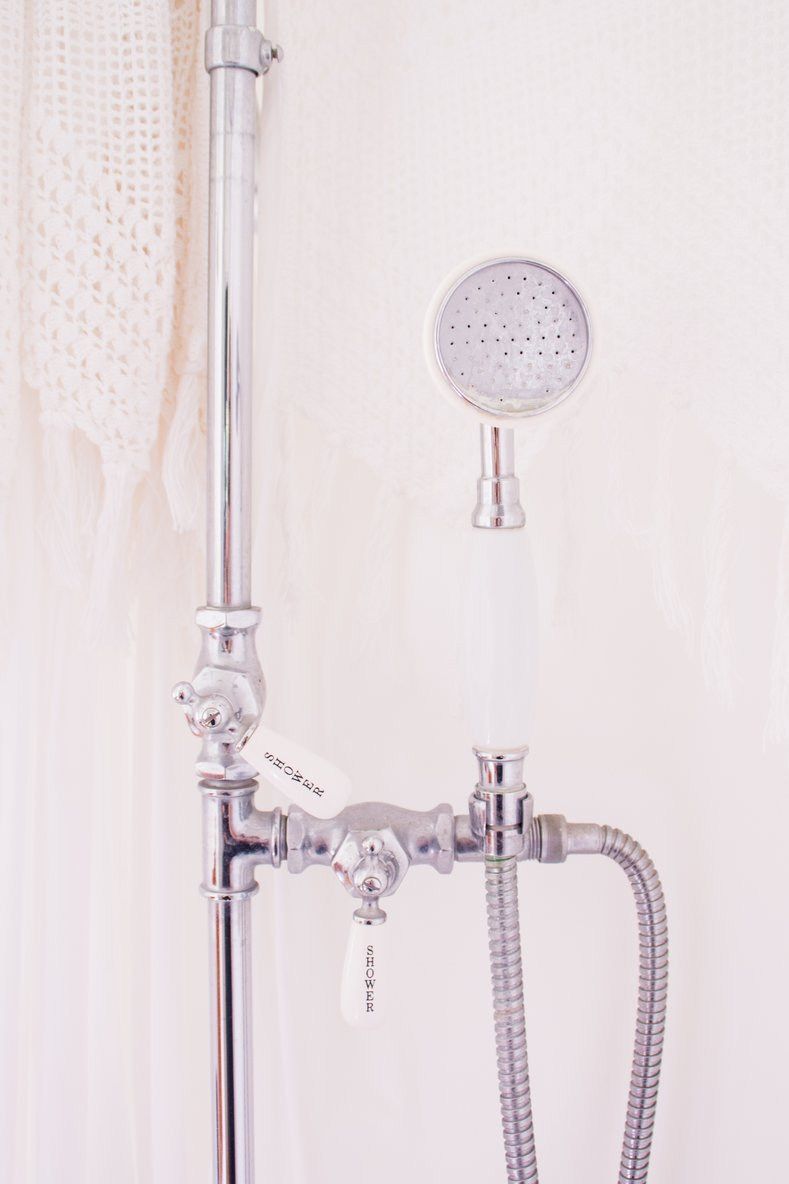 Replace Cartridge In Shower Valve Diy Project