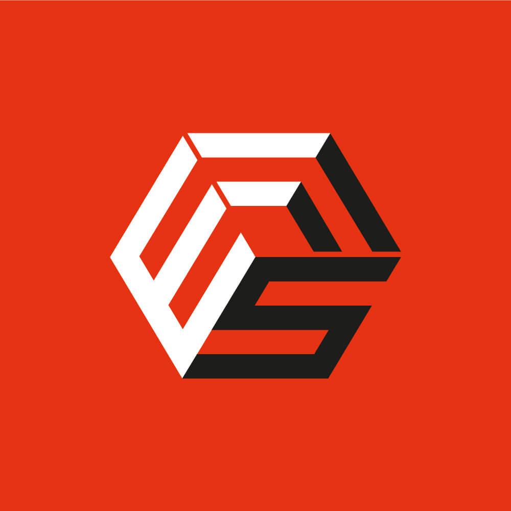 Ребрендинг компании – создание логотипа и разработка фирменного стиля компании-производителя инсинераторов Ecospectrum