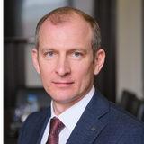 заместитель председателя Северо-Западного банка ПАО Сбербанк Роман Львов