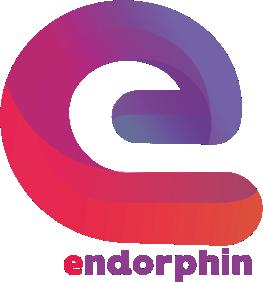 Endirohin SMM