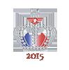 Краса Российской Империи 2015