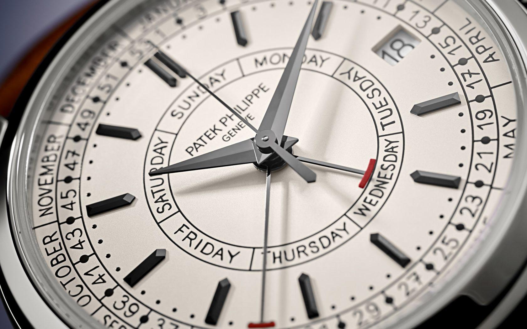 Продать Patek Philippe - Часовой ломбард Patek Philippe