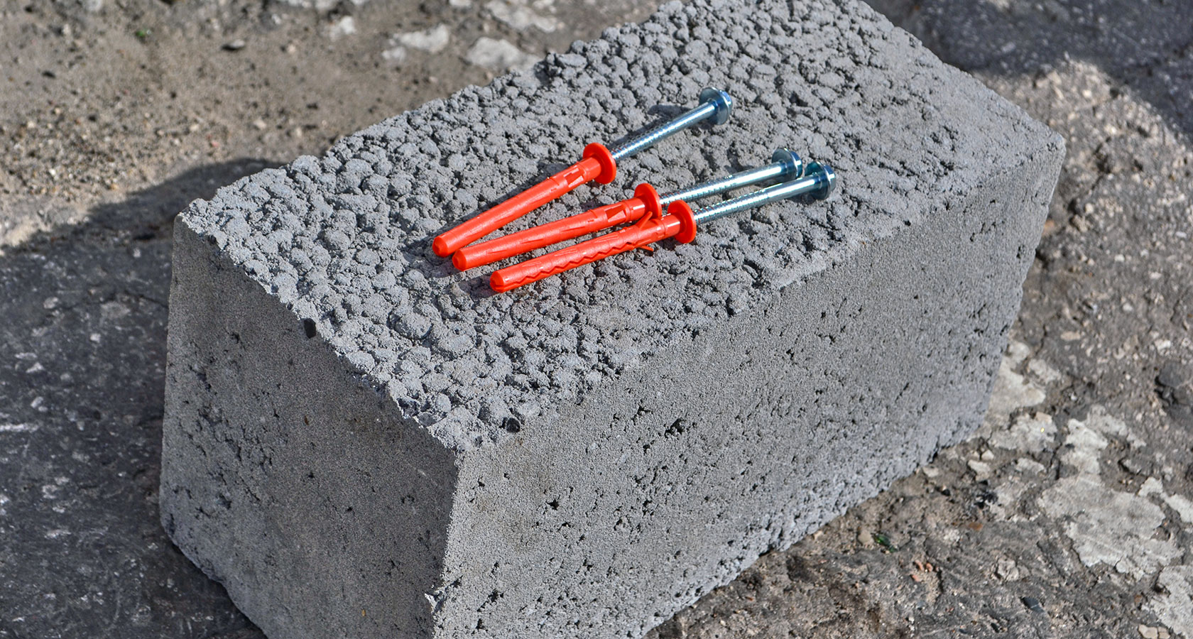 Керамзитобетон блоки фасадные купить бетон теплый стан