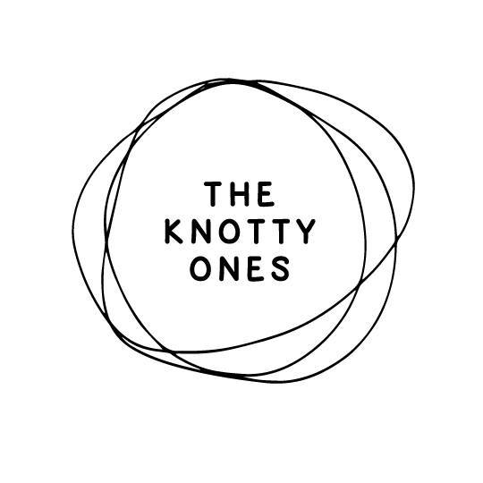 The Knotty Ones