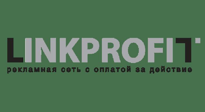 LINKPROFIT - CPA сеть партнерских программ с оплатой