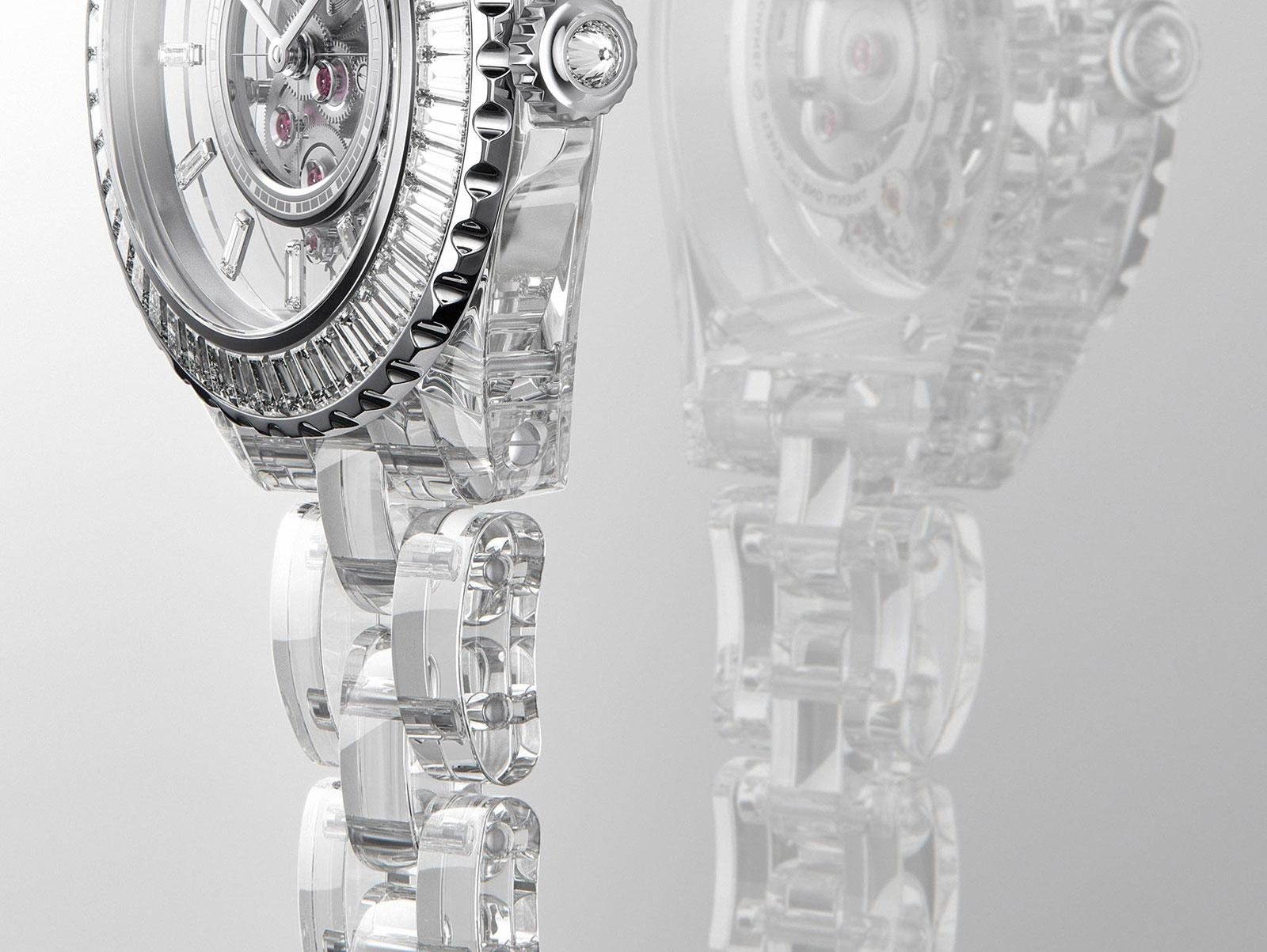 Продать часы Breitling в Ломбард