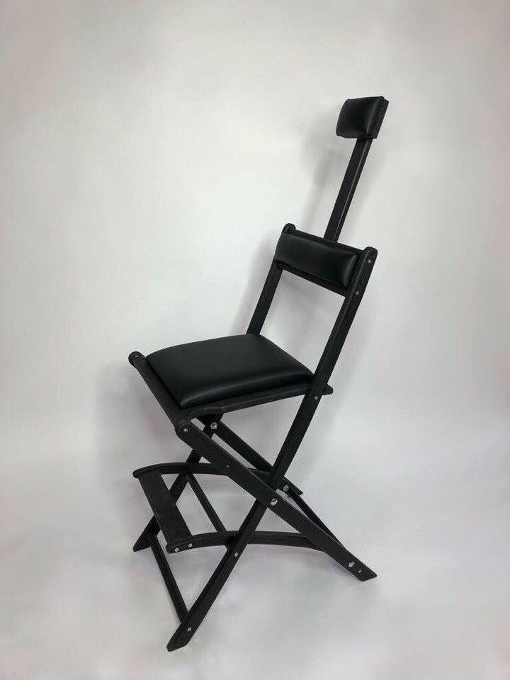 Гримерные стулья