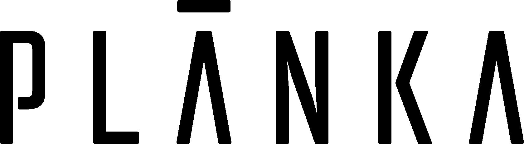 PLĀNKA
