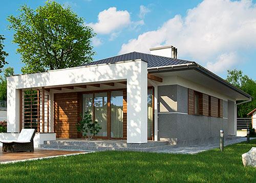 строительство домов в анапе, строительство домов ключ, строительство домов под ключ, строительство домов проекты, строительство домов цена, строительство частных домов